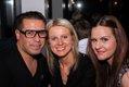 Moritz_Opening Party, Club Kaiser, 30.05.2015_-12.JPG
