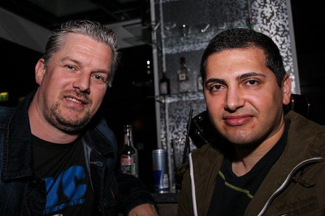Moritz_Opening Party, Club Kaiser, 30.05.2015_-13.JPG