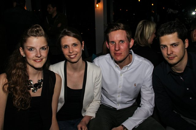 Moritz_Opening Party, Club Kaiser, 30.05.2015_-14.JPG