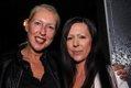Moritz_Opening Party, Club Kaiser, 30.05.2015_-15.JPG
