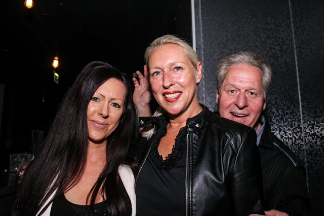 Moritz_Opening Party, Club Kaiser, 30.05.2015_-16.JPG