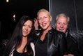Moritz_Opening Party, Club Kaiser, 30.05.2015_-16.JPG
