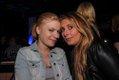 Moritz_Opening Party, Club Kaiser, 30.05.2015_-17.JPG