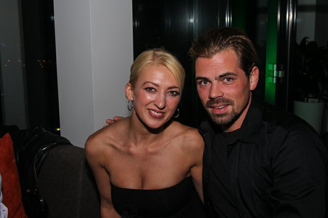 Moritz_Opening Party, Club Kaiser, 30.05.2015_-18.JPG