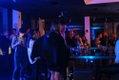 Moritz_Opening Party, Club Kaiser, 30.05.2015_-19.JPG