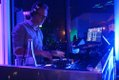 Moritz_Opening Party, Club Kaiser, 30.05.2015_-20.JPG
