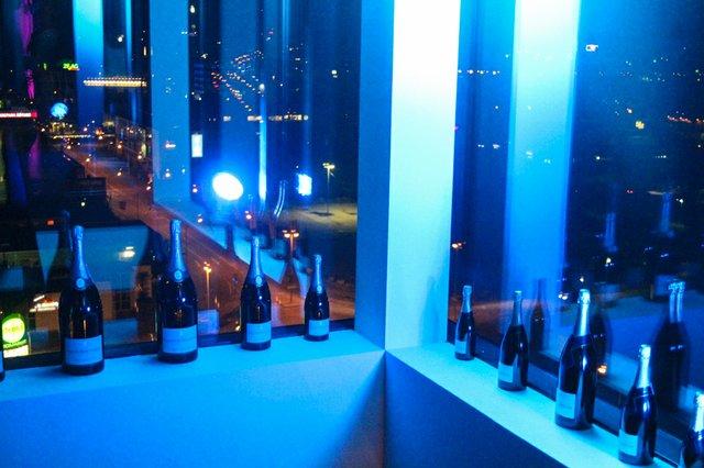 Moritz_Opening Party, Club Kaiser, 30.05.2015_-22.JPG