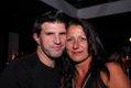 Moritz_Opening Party, Club Kaiser, 30.05.2015_-23.JPG