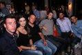 Moritz_Opening Party, Club Kaiser, 30.05.2015_-25.JPG