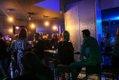 Moritz_Opening Party, Club Kaiser, 30.05.2015_-26.JPG
