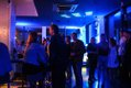Moritz_Opening Party, Club Kaiser, 30.05.2015_-27.JPG