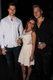 Moritz_Opening Party, Club Kaiser, 30.05.2015_-28.JPG