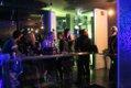 Moritz_Opening Party, Club Kaiser, 30.05.2015_-29.JPG