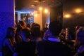 Moritz_Opening Party, Club Kaiser, 30.05.2015_-30.JPG