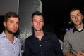 Moritz_Opening Party, Club Kaiser, 30.05.2015_-31.JPG