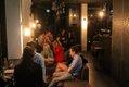 Moritz_Opening Party, Club Kaiser, 30.05.2015_-32.JPG
