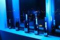 Moritz_Opening Party, Club Kaiser, 30.05.2015_-33.JPG