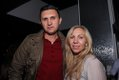 Moritz_Opening Party, Club Kaiser, 30.05.2015_-34.JPG