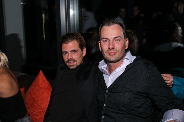 Moritz_Opening Party, Club Kaiser, 30.05.2015_-35.JPG