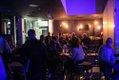 Moritz_Opening Party, Club Kaiser, 30.05.2015_-37.JPG