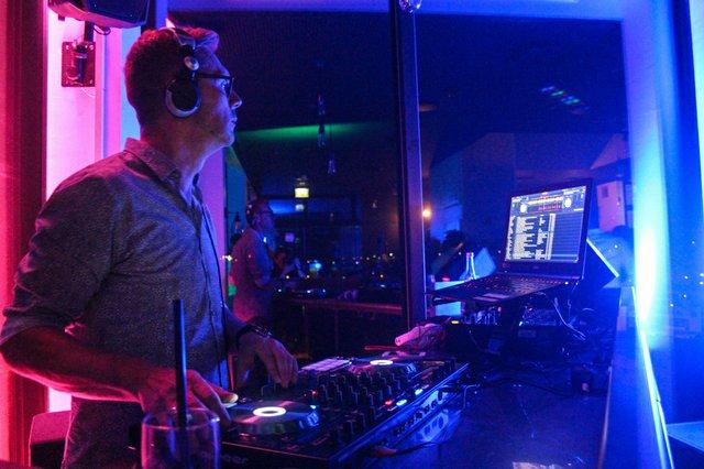 Moritz_Opening Party, Club Kaiser, 30.05.2015_-38.JPG
