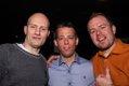 Moritz_Opening Party, Club Kaiser, 30.05.2015_-39.JPG
