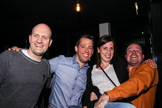 Moritz_Opening Party, Club Kaiser, 30.05.2015_-40.JPG