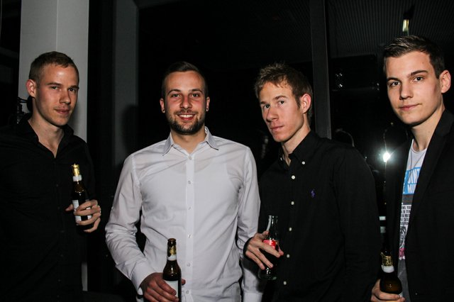 Moritz_Opening Party, Club Kaiser, 30.05.2015_-41.JPG