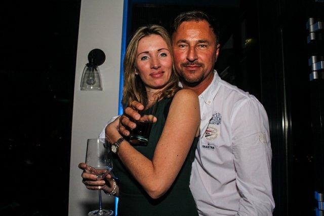 Moritz_Opening Party, Club Kaiser, 30.05.2015_-42.JPG