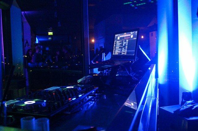 Moritz_Opening Party, Club Kaiser, 30.05.2015_-43.JPG