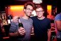 Moritz_Studentenparty, 7grad Stuttgart, 26.05.2015_-14.JPG