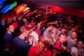 Moritz_Studentenparty, 7grad Stuttgart, 26.05.2015_-16.JPG