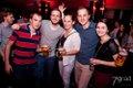 Moritz_Studentenparty, 7grad Stuttgart, 26.05.2015_-17.JPG