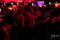 Moritz_Studentenparty, 7grad Stuttgart, 26.05.2015_-19.JPG
