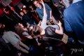 Moritz_Studentenparty, 7grad Stuttgart, 26.05.2015_-24.JPG