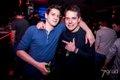 Moritz_Studentenparty, 7grad Stuttgart, 26.05.2015_-25.JPG