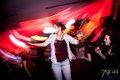 Moritz_Studentenparty, 7grad Stuttgart, 26.05.2015_-29.JPG