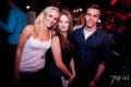 Moritz_Studentenparty, 7grad Stuttgart, 26.05.2015_-30.JPG