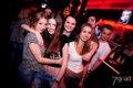 Moritz_Studentenparty, 7grad Stuttgart, 26.05.2015_-31.JPG