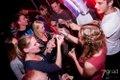 Moritz_Studentenparty, 7grad Stuttgart, 26.05.2015_-32.JPG