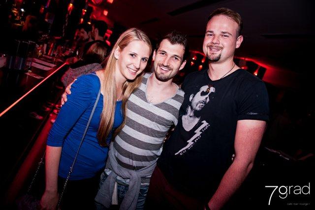 Moritz_Studentenparty, 7grad Stuttgart, 26.05.2015_-34.JPG