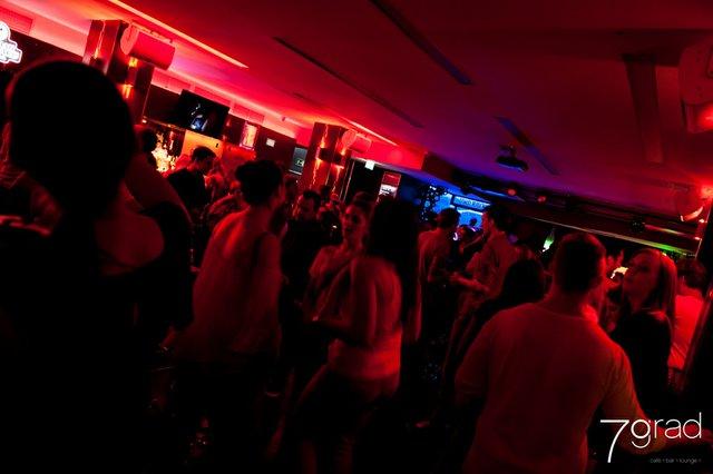 Moritz_Studentenparty, 7grad Stuttgart, 26.05.2015_-35.JPG