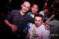 Moritz_Studentenparty, 7grad Stuttgart, 26.05.2015_-38.JPG