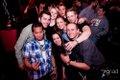 Moritz_Studentenparty, 7grad Stuttgart, 26.05.2015_-39.JPG