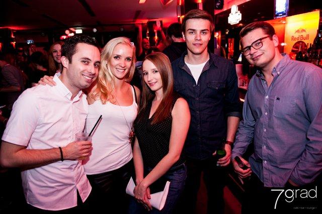Moritz_Studentenparty, 7grad Stuttgart, 26.05.2015_-40.JPG