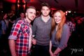 Moritz_Studentenparty, 7grad Stuttgart, 26.05.2015_-41.JPG