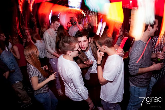 Moritz_Studentenparty, 7grad Stuttgart, 26.05.2015_-45.JPG