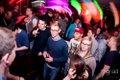 Moritz_Studentenparty, 7grad Stuttgart, 26.05.2015_-46.JPG