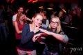 Moritz_Studentenparty, 7grad Stuttgart, 26.05.2015_-47.JPG