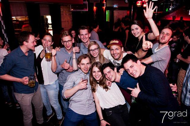 Moritz_Studentenparty, 7grad Stuttgart, 26.05.2015_-49.JPG